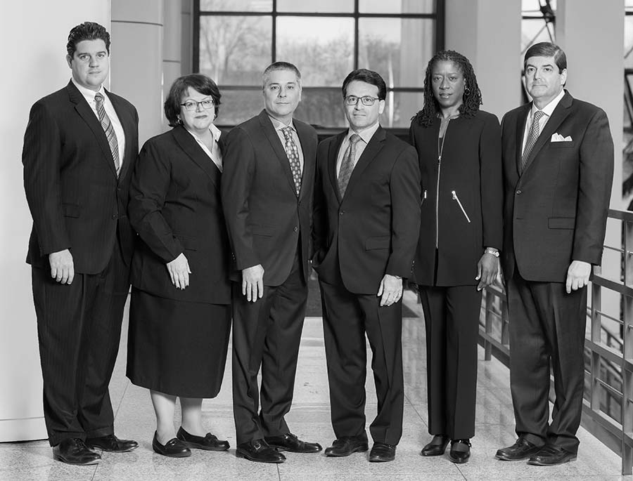 Michigan Criminal Defense Attorneys Were Not Afraid To Win