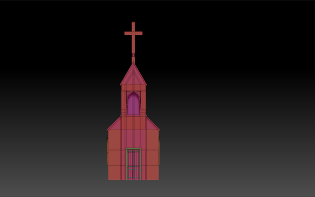 CreepyChurch01