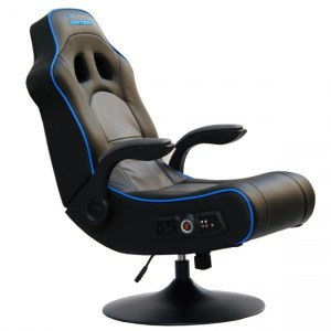 Gamers Gadgets
