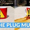 The Plug Mug Stops Office Thieves From Stealing Your Mug