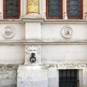 Stadsbestuur Brugge