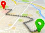 GPS Off-Road 4x4 file