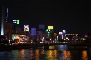 酒場の基礎知識【1】~日本の酒場に基準はない?~