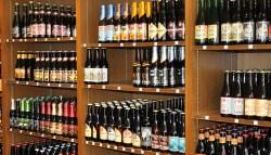 ビールにはどのような種類があるのか?