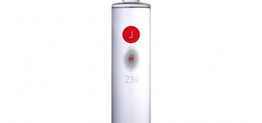 J23 KIKUSUI