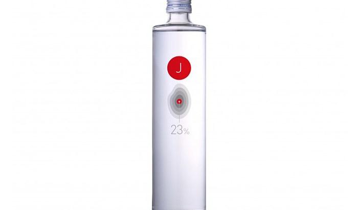 純米大吟醸「J23 KIKUSUI」を通じた若者向け日本酒感動体験、現在先行予約販売中!