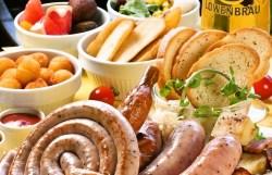ドイツの伝統的なビール祭りが体験できる「29 BEER FEST(ニーキュービアフェスト)溝の口駅前店」がオープン!