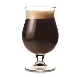 バーレイワイン:芳醇濃厚な長期熟成ビール