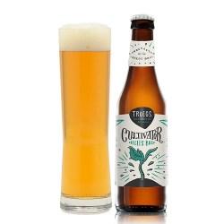 ボック:雄ヤギのように力強いドイツビール