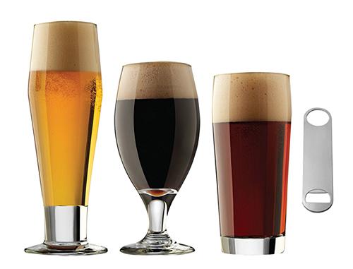 まずはどんなグラスを買えばいい?
