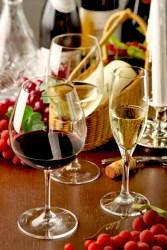 リーガロイヤルホテル京都「朱雀の間」にて世界各国のワイン約200種類を取り揃えお好きなだけ試飲を楽しめる1日限りのイベント『ワインフェスタ2017』開催
