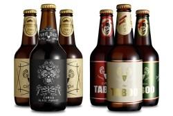 温泉で飲みたいビールを作る:群馬県のクラフトブルワリー