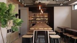 お肉×ワイン100種類を楽しめる「nomuno2924(ノムノニクフジ)」がオープン!