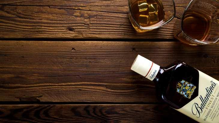 【ウイスキー好きが薦める!】ウイスキー好きに送るおすすめウイスキートップ7