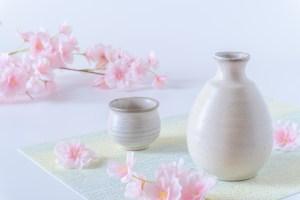 【3月3日はひな祭り】祝い酒は桃酒で決定!