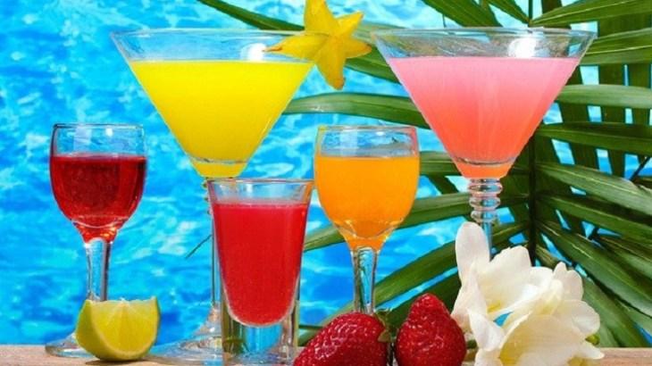 低アルコール度数で初心者や女性におすすめのお酒とは?飲み方も紹介