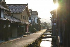 日本酒入門におすすめな銘柄10選!初心者こそ知って欲しい選び方・楽しみ方