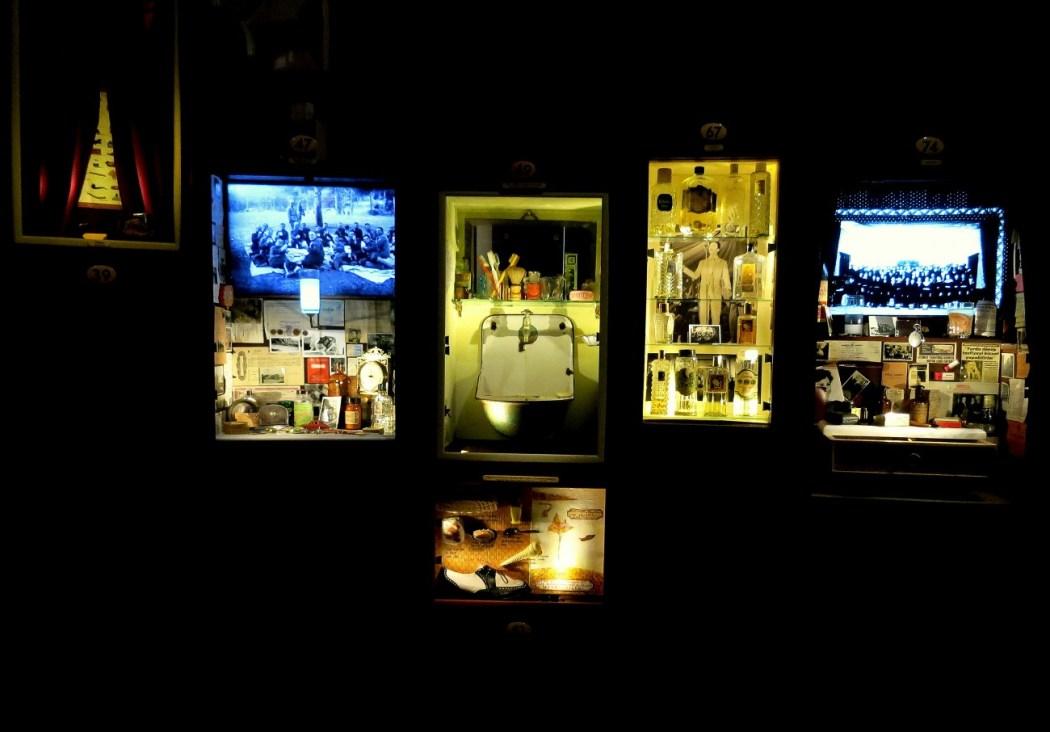El Museo de la Inocencia de Orhan Pamuk2