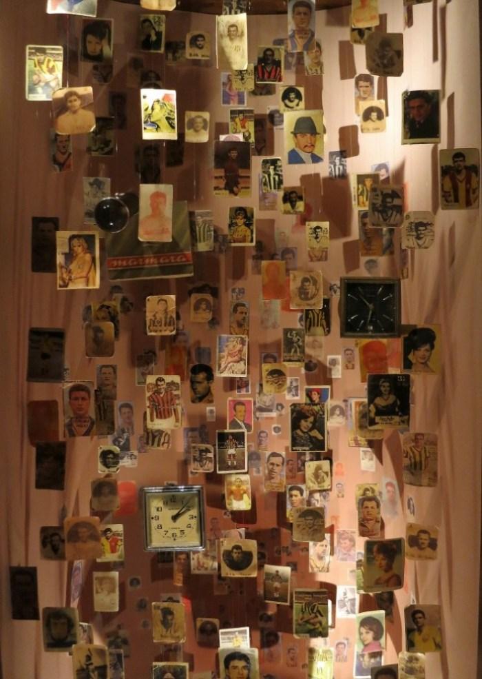 Museo de la Inocencia, Somerset House2