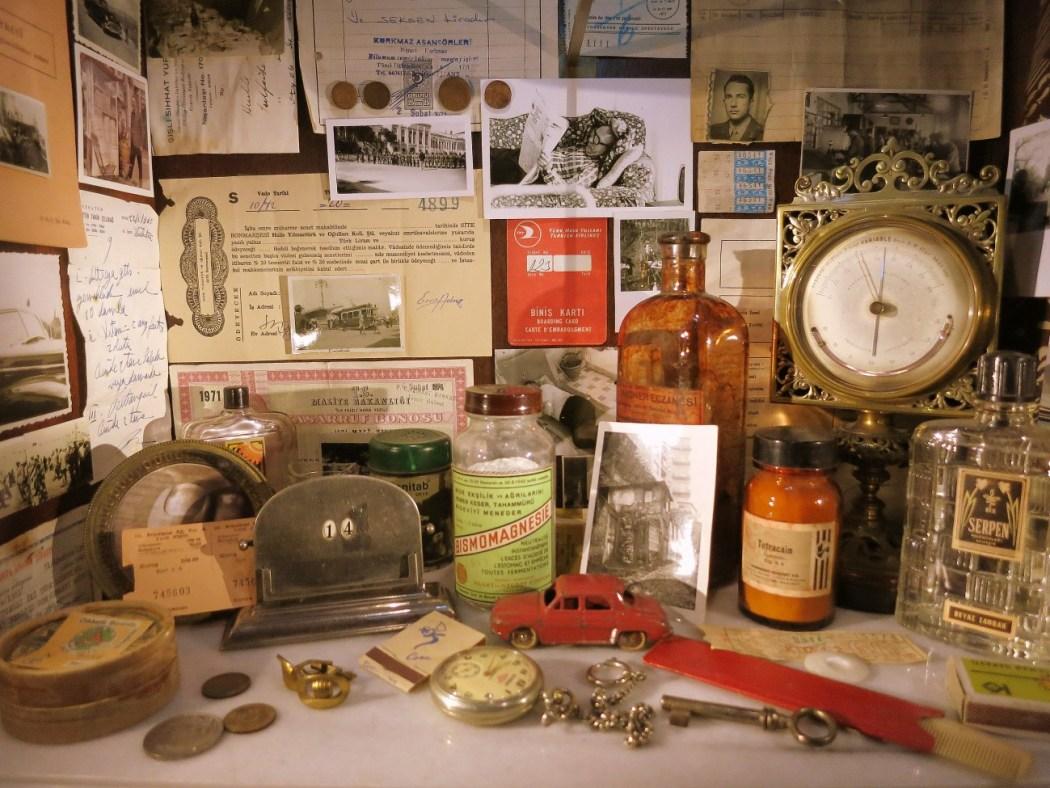 Museo de la Inocencia, Somerset House3