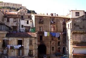 Notas de 18 cosas que saber sobre Calabria