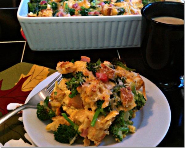 Macys-Emeril-broccoli-breakfast-casserole