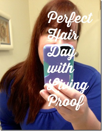 perfect-hair-day-living-proof