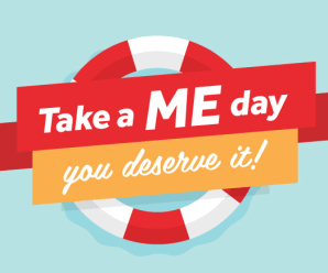 Me-Day-DomainME