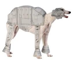 atat-dog-costume