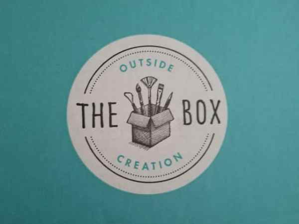 outside the box creation review