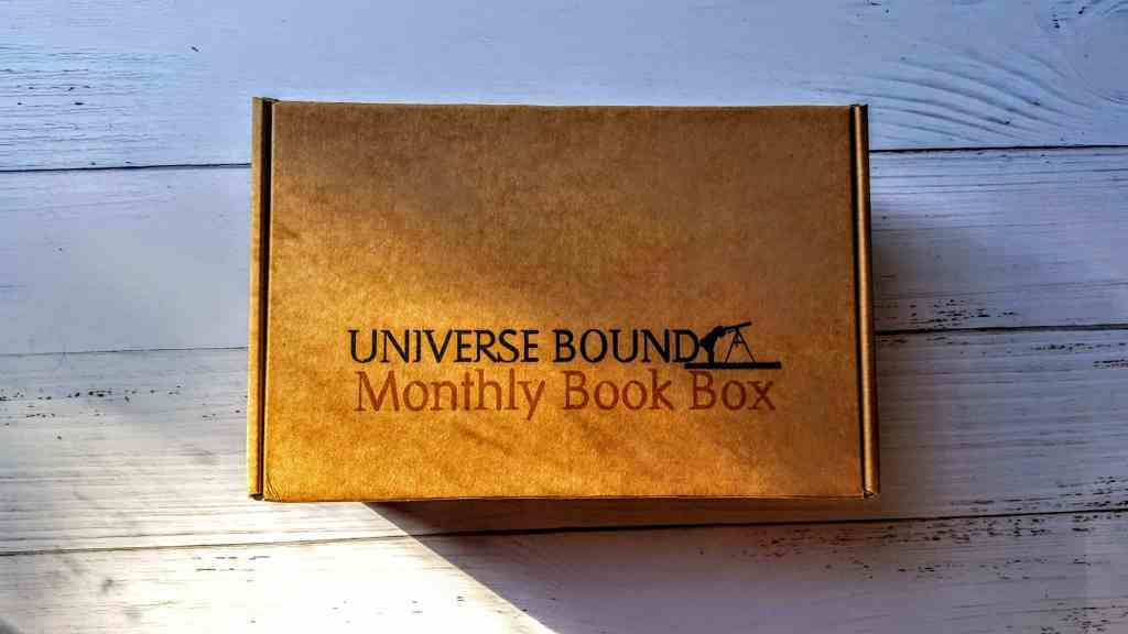 universal bound review