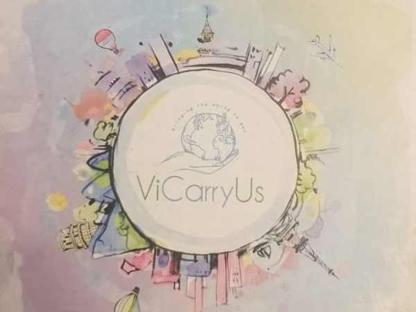 vicarryus review