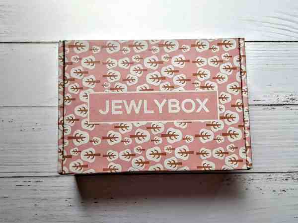 jewlybox review