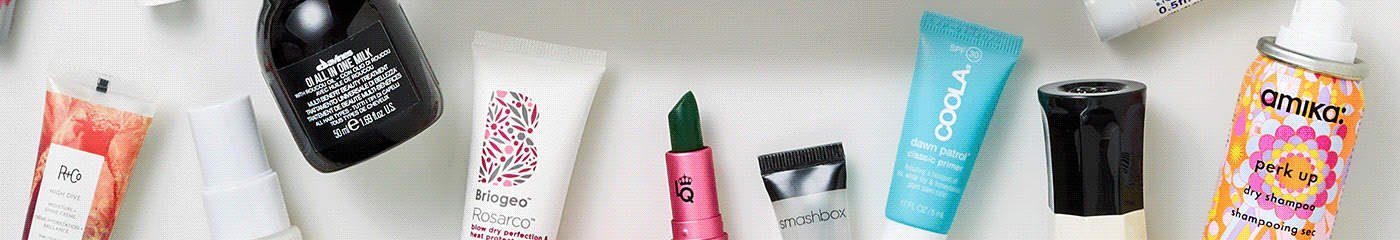 Save When You Subscribe to Birchbox