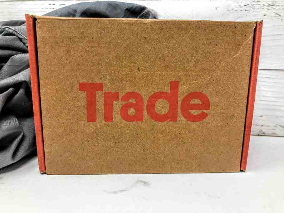trade coffee review