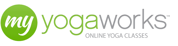 myyoga works coupon