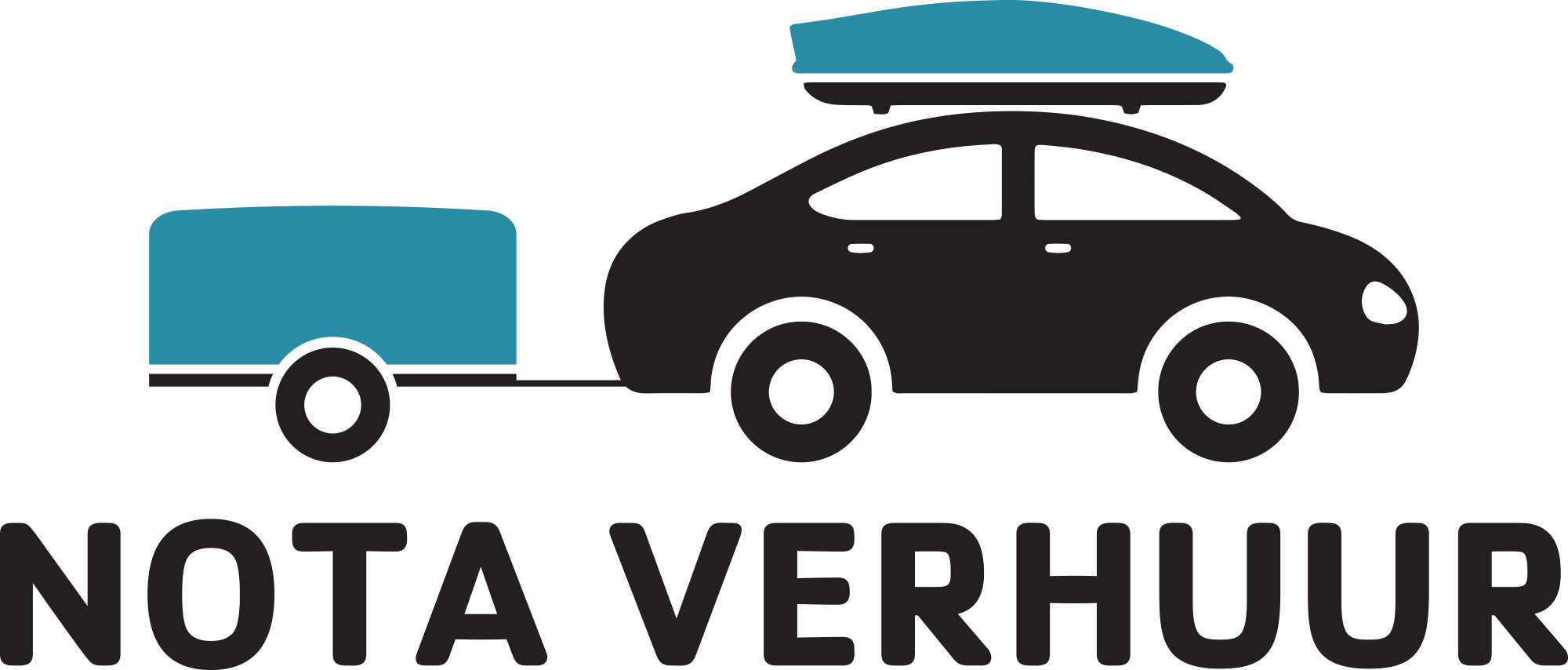 Nota Verhuur Heemskerk