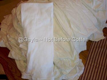 miracle white laundry formula before (3)