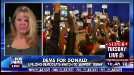 gayla-baer-taylor-fox-and-friends-donald-trump-these-are-not-my-grandpas-democrats