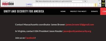 Jason Kessler Unite the Right