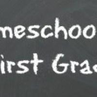 Wilson Academy: First Grade