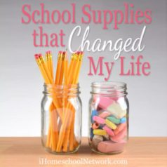 Life-Changing-Supplies-700x700-94403
