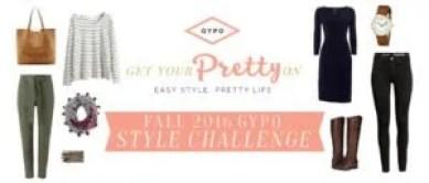 fall-2016-fashion-challenge