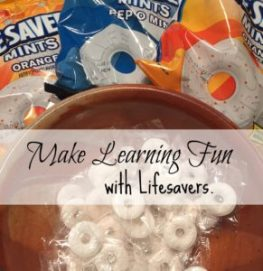 learning-fun
