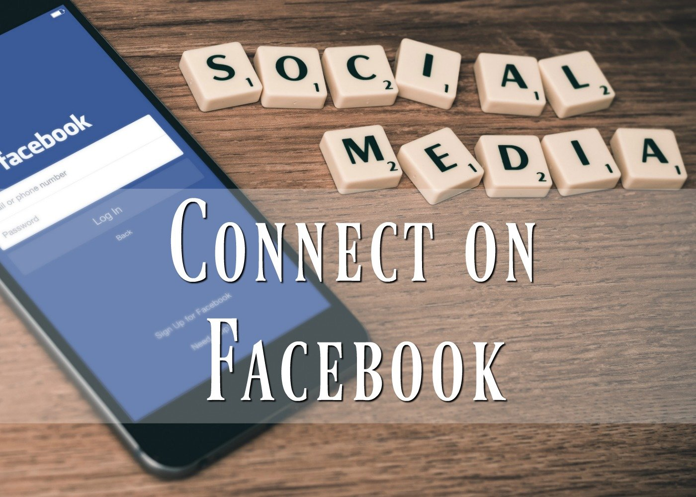 Connect on FB with Notbefore7