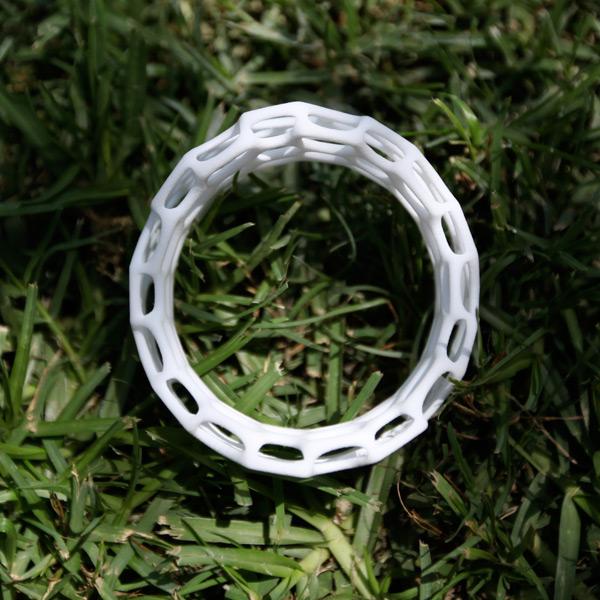 nucleus3.jpg