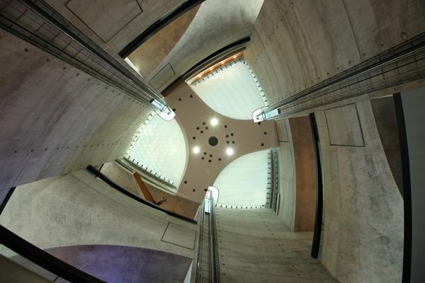 mbmuseum_elevators1.jpg
