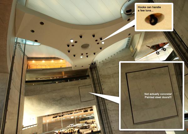 mbmuseum_elevators6.jpg
