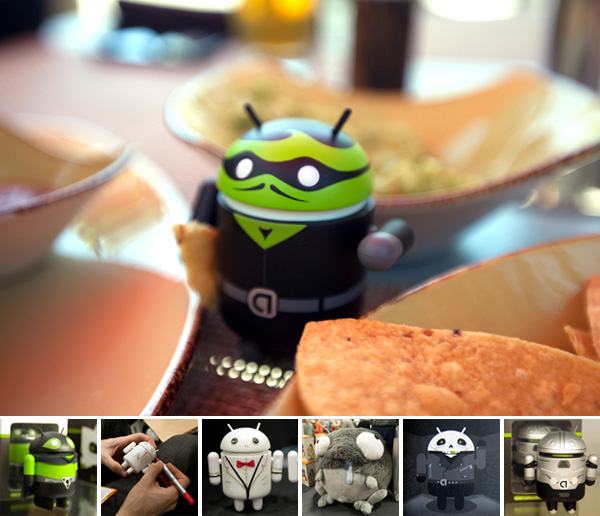 androids1.jpg
