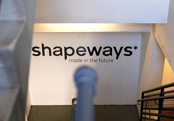 shapewaysf1.jpg
